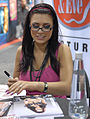 Eva Angelina at AEE 2010.jpg