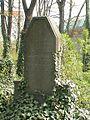 Evangelický hřbitov ve Strašnicích 59.jpg