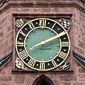Evangelische Stadtkirche (Freudenstadt) jm51955.jpg