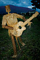 Even Scarecrows are so creative at Hualien, Taiwan (3982072207).jpg