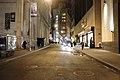 Evening rush... (24764878131).jpg