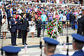 Events at Arlington National Cemetery 130527-G-ZX620-017.jpg
