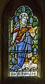 Evesham All Saints' church, window detail (38377443916).jpg