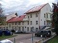 Evropská Business Centre (02).jpg