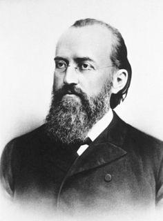 Ewald Hering German physiologist