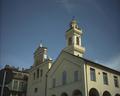 Ex convento delle Clarisse1.png