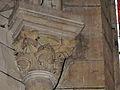 Excideuil église chapiteau.JPG