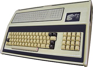 Exidy Sorcerer an early home computer system, released in 1978 by the videogame company Exidy