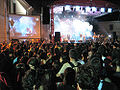 Exitfest-fusion-stage.jpg