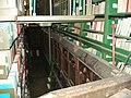 Exkurze wikipedistů v Červeném kostele 9.jpg