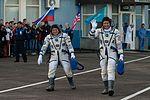Expedition 51 Pressure Checks (NHQ201704200073).jpg