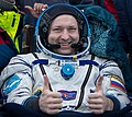 Expedition 54 Soyuz MS-06 Landing (NHQ201802280006).jpg
