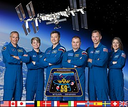 Expedition 59 crew portrait.jpg