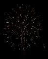 Explosive fun at Holloman's Freedom Fest 150702-F-WB620-277.jpg