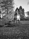 exterieur overzicht duiventoren - berkel-enschot - 20001137 - rce