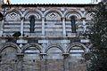 Exterior San Paolo a Ripa d'Arno 05.JPG
