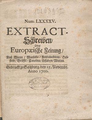 Extract-Schreiben oder Europaeische Zeitung.jpg