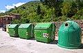 Ezcaray - reciclaje de residuos urbanos 1.jpg