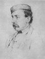 Félix Milliet 1870.png