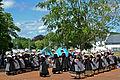 Fête des Brodeuses 2014 - cercle Saint-Evarzec 01.JPG