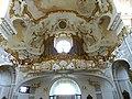 Fürstenzell Klosterkirche - Orgel 1.jpg