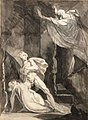 Füssli - Haemon Discovering the Body of Antigone, 1800.jpg