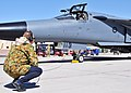 F-111 Red Flag 09 servicing.jpg