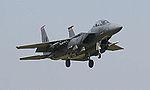 F-15E (4700821105).jpg