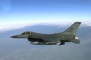 F-16C-510th-Fighter-Squadron