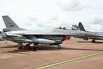F-16 (5096372678).jpg