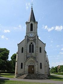 F-18270-Sidiailles-L'église.jpg