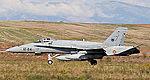 F-18 (5081674930).jpg