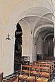 F11 Kathedrale Nativité-de-Marie de Vence.0017.JPG