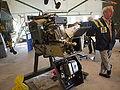 F11 Museum - Stockholm Skavsta - P1300205.JPG