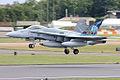 F18 - RIAT 2008 (2753106094).jpg