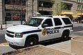 FBI Police Chevy Tahoe (17218856245).jpg