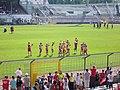 FCB II.JPG