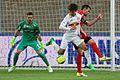 FC Admira Wacker Mödling vs. FC Red Bull Salzburg (Cup) 2017-04-26 (003).jpg