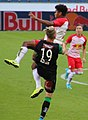 FC Liefering gegen FC Wacker Innsbruck (21. September 2019) 48.jpg
