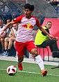 FC Red Bull Salzburg gegen FK Austria Wien (11. August 2018) 50.jpg