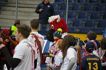 FC Red Bull Salzburg gegen SV Grödig (Bundesliga) 12.JPG