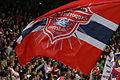 FC Red Bull Salzburg v SV Ried 15.JPG