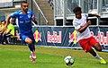 FC Salzburg (U19) gegen KRC Genk (U19) (UEFA Youth League 17. September 2019) 16.jpg