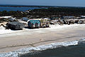 FEMA - 11081 - Photograph by Jocelyn Augustino taken on 09-17-2004 in Florida.jpg