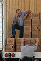 FEMA - 11273 - Photograph by Jocelyn Augustino taken on 09-25-2004 in Alabama.jpg