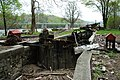 FEMA - 12801 - Photograph by Liz Roll taken on 04-27-2005 in Pennsylvania.jpg