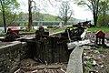 FEMA - 12801 - Photograph by Liz Roll taken on 04-27-2005 in Pennsylvania.jpg