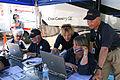 FEMA - 30067 - FEMA Disaster Assistance in Kansas.jpg