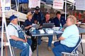 FEMA - 30244 - Citizens applying for disaster aid in Kansas.jpg