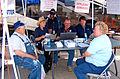 FEMA - 30244 - Citizens applying for disaster aid in Kansas.jpg